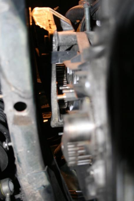 [58] 205 GTi 1L9 - 130cv - AM91 - Vert Sorrento - sous le soleil !!! - Page 2 Img_0622