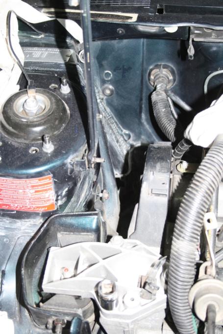 [58] 205 GTi 1L9 - 130cv - AM91 - Vert Sorrento - sous le soleil !!! - Page 2 Img_0624