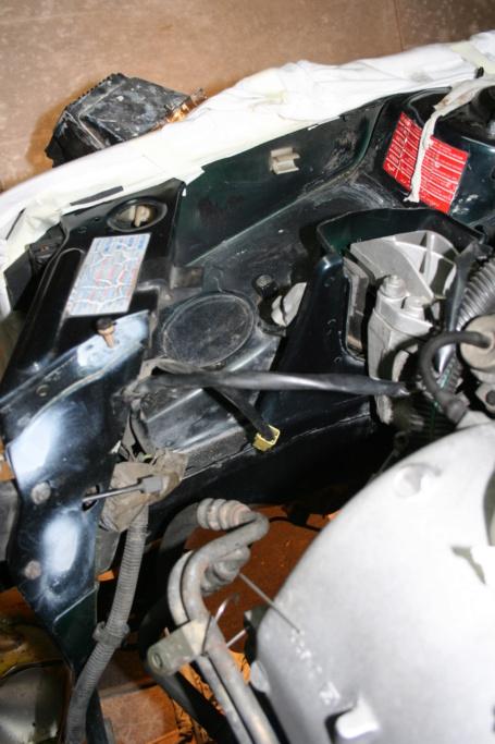 [58] 205 GTi 1L9 - 130cv - AM91 - Vert Sorrento - sous le soleil !!! - Page 2 Img_0719