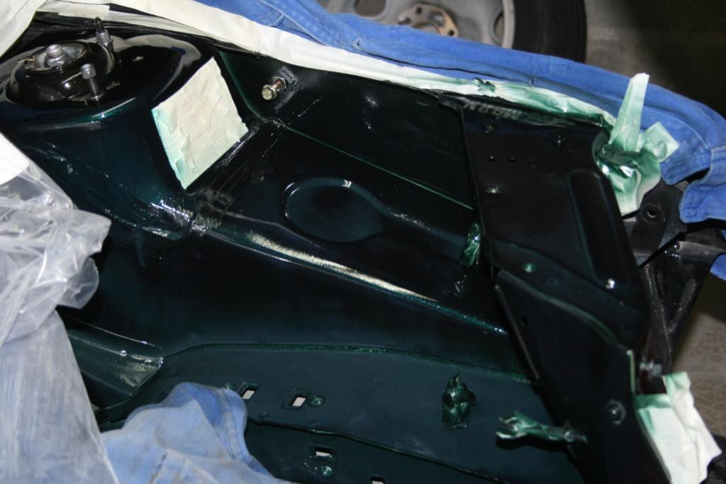 [58] 205 GTi 1L9 - 130cv - AM91 - Vert Sorrento - sous le soleil !!! - Page 2 Img_0720