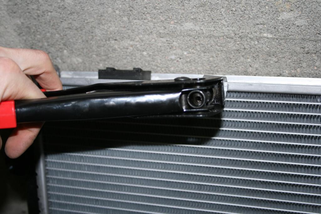 [58] 205 GTi 1L9 - 130cv - AM91 - Vert Sorrento - sous le soleil !!! - Page 2 Img_0726