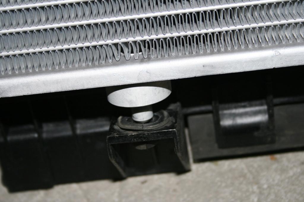 [58] 205 GTi 1L9 - 130cv - AM91 - Vert Sorrento - sous le soleil !!! - Page 2 Img_0730