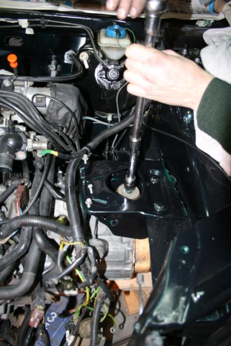 [58] 205 GTi 1L9 - 130cv - AM91 - Vert Sorrento - sous le soleil !!! - Page 2 Img_0737
