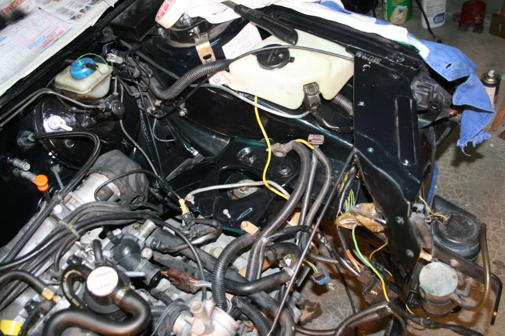 [58] 205 GTi 1L9 - 130cv - AM91 - Vert Sorrento - sous le soleil !!! - Page 2 Img_0812