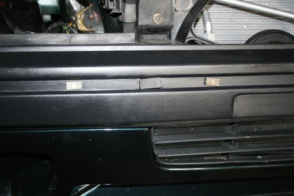 [58] 205 GTi 1L9 - 130cv - AM91 - Vert Sorrento - sous le soleil !!! Img_0914