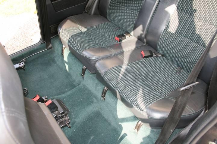 [58] 205 GTi 1L9 - 130cv - AM91 - Vert Sorrento - sous le soleil !!! Img_1013