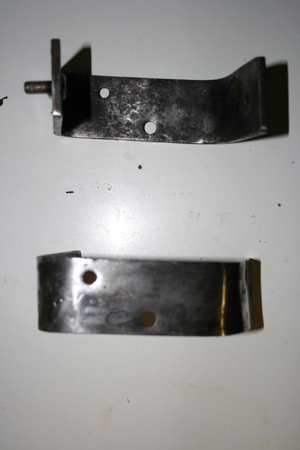 [58] 205 GTi 1L9 - 130cv - AM91 - Vert Sorrento - sous le soleil !!! Img_1112