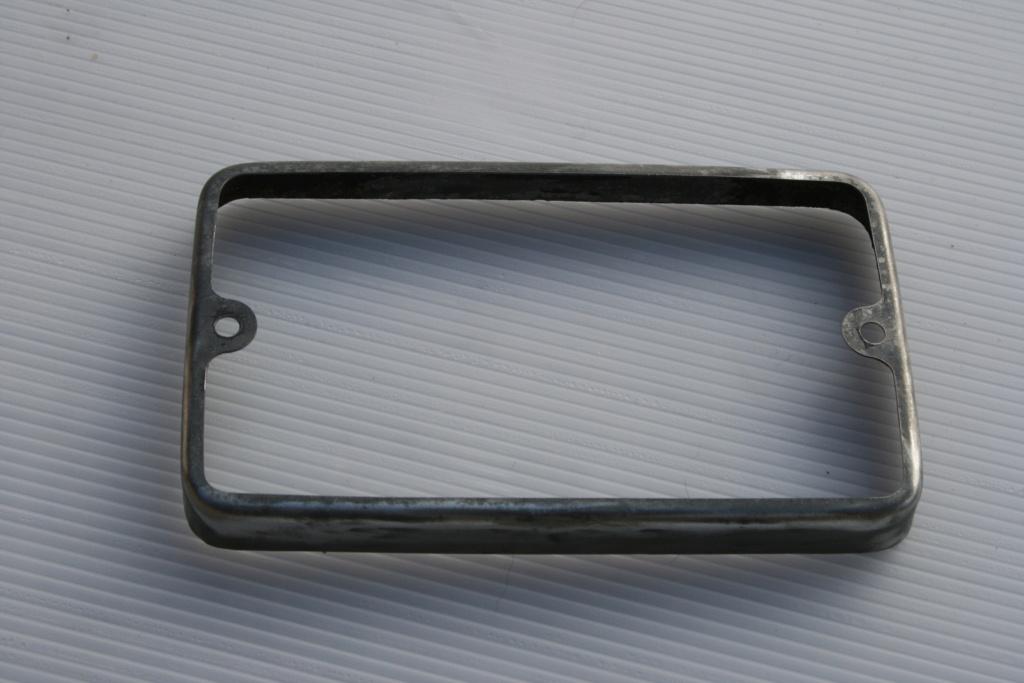 [58] 205 GTi 1L9 - 130cv - AM91 - Vert Sorrento - sous le soleil !!! Img_1212