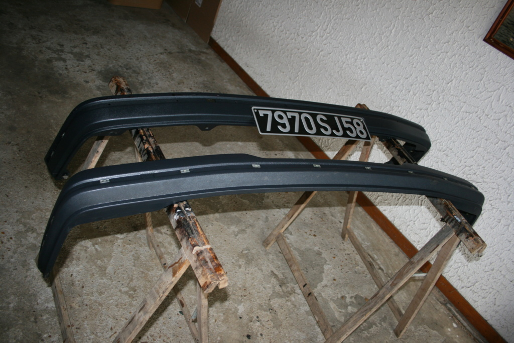 [58] 205 GTi 1L9 - 130cv - AM91 - Vert Sorrento - sous le soleil !!! Img_1216
