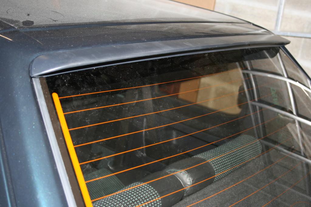 [58] 205 GTi 1L9 - 130cv - AM91 - Vert Sorrento - sous le soleil !!! Img_1512