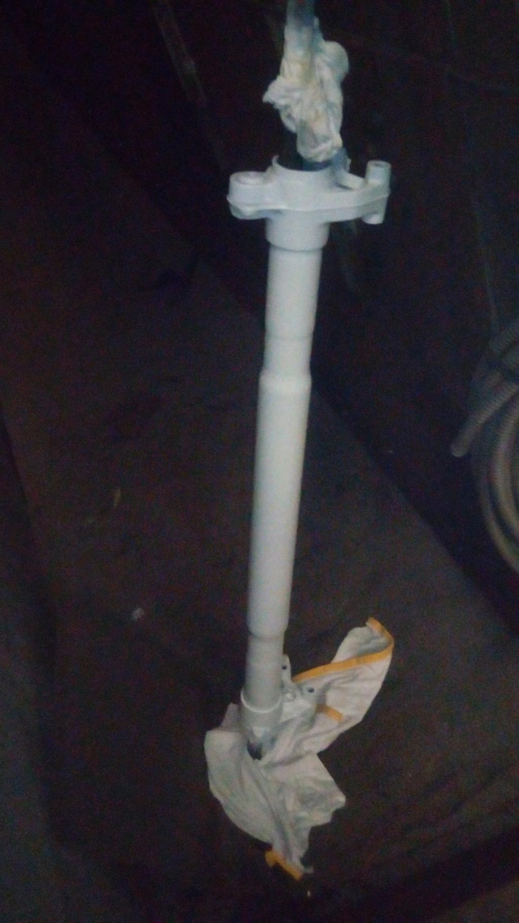 [58] 205 GTi Griffe - 130cv - AM91 - Vert Fluorite Img_2054