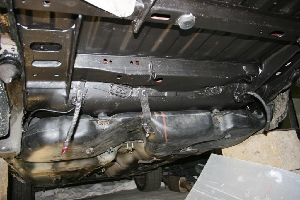 [58] 205 GTi 1L9 - 130cv - AM91 - Vert Sorrento - sous le soleil !!! Img_3912