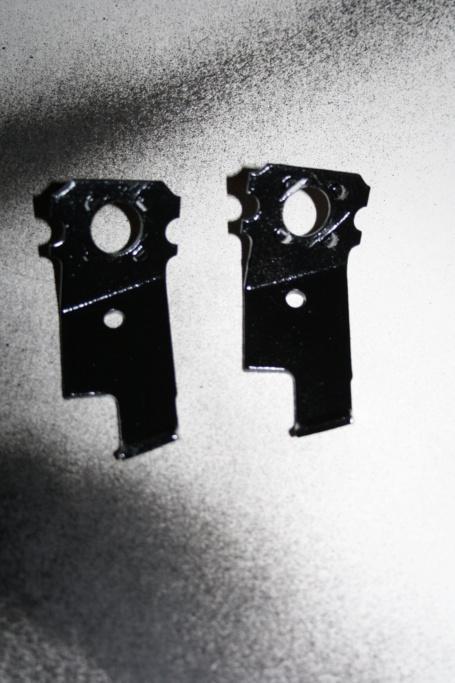 [58] 205 GTi 1L9 - 130cv - AM91 - Vert Sorrento - sous le soleil !!! - Page 2 Img_3958