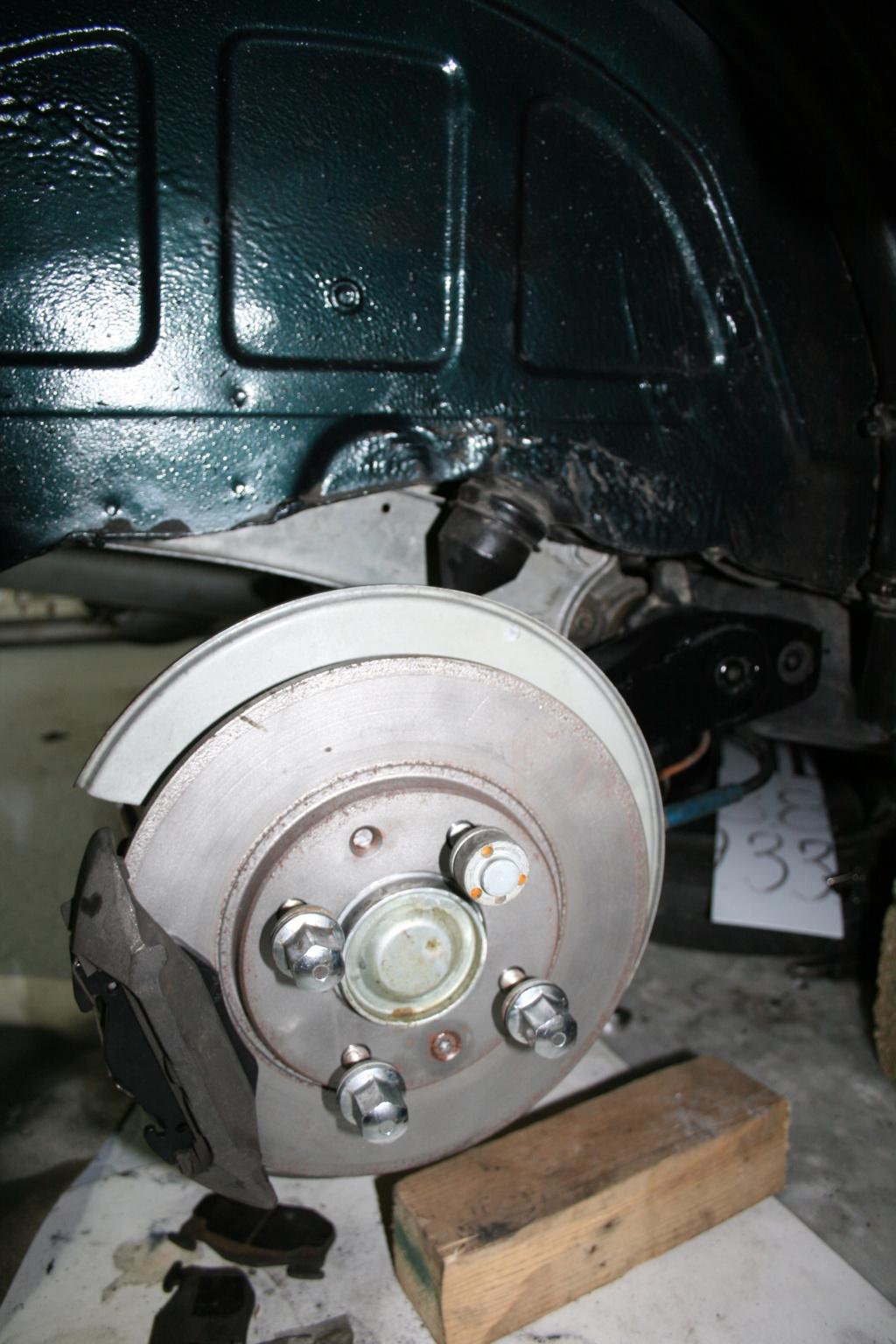 [58] 205 GTi 1L9 - 130cv - AM91 - Vert Sorrento - sous le soleil !!! - Page 2 Img_4111
