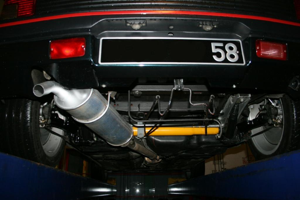 [58] 205 GTi 1L9 - 130cv - AM91 - Vert Sorrento - sous le soleil !!! - Page 2 Img_4118