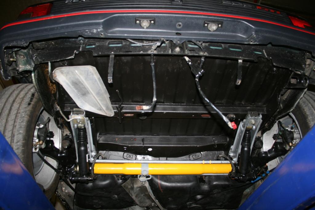 [58] 205 GTi 1L9 - 130cv - AM91 - Vert Sorrento - sous le soleil !!! Img_4221