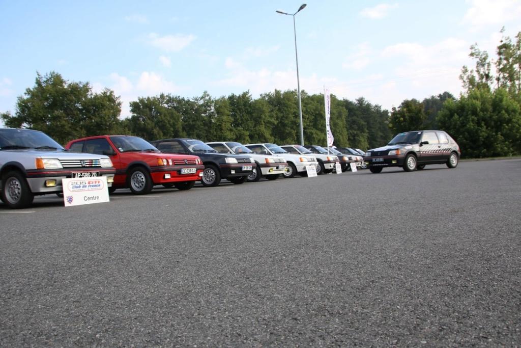 [03] Tour de france en Auvergne 6-7 Septembre 2015 Img_4816