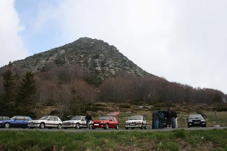 [07] SORTIE EN ARDECHE - 1 au 3 mai 2009 Img_4910