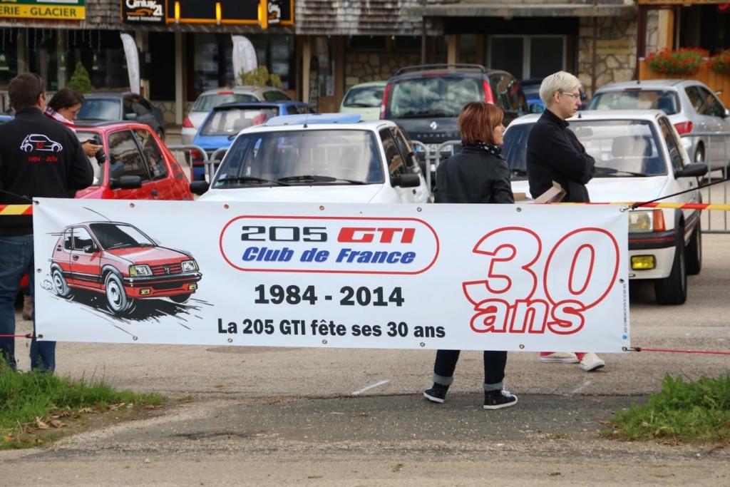 [25] Au fil du Doubs - Les 30 ans sur un plateau  - 13 et 14 Septembre 2014 Img_5018