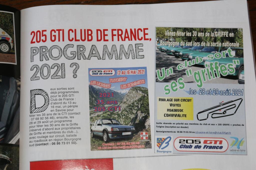 La 205 GTI en Presse Img_8239