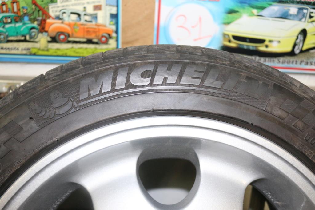 [58] 205 GTi 1L9 - 130cv - AM91 - Vert Sorrento - Page 3 Img_8246
