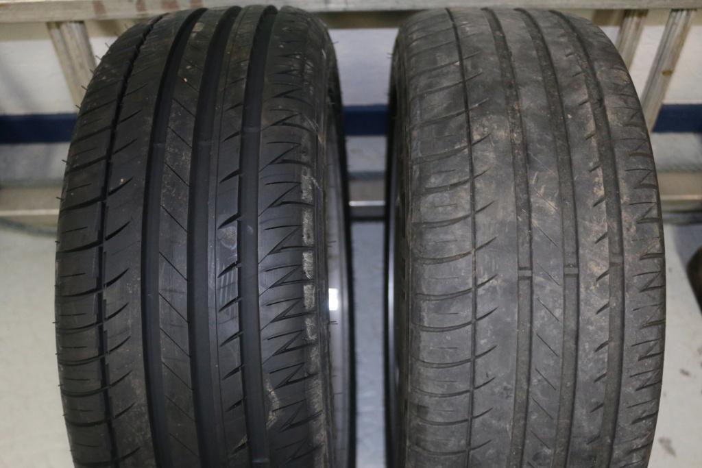 [58] 205 GTi 1L9 - 130cv - AM91 - Vert Sorrento - Page 3 Img_8247
