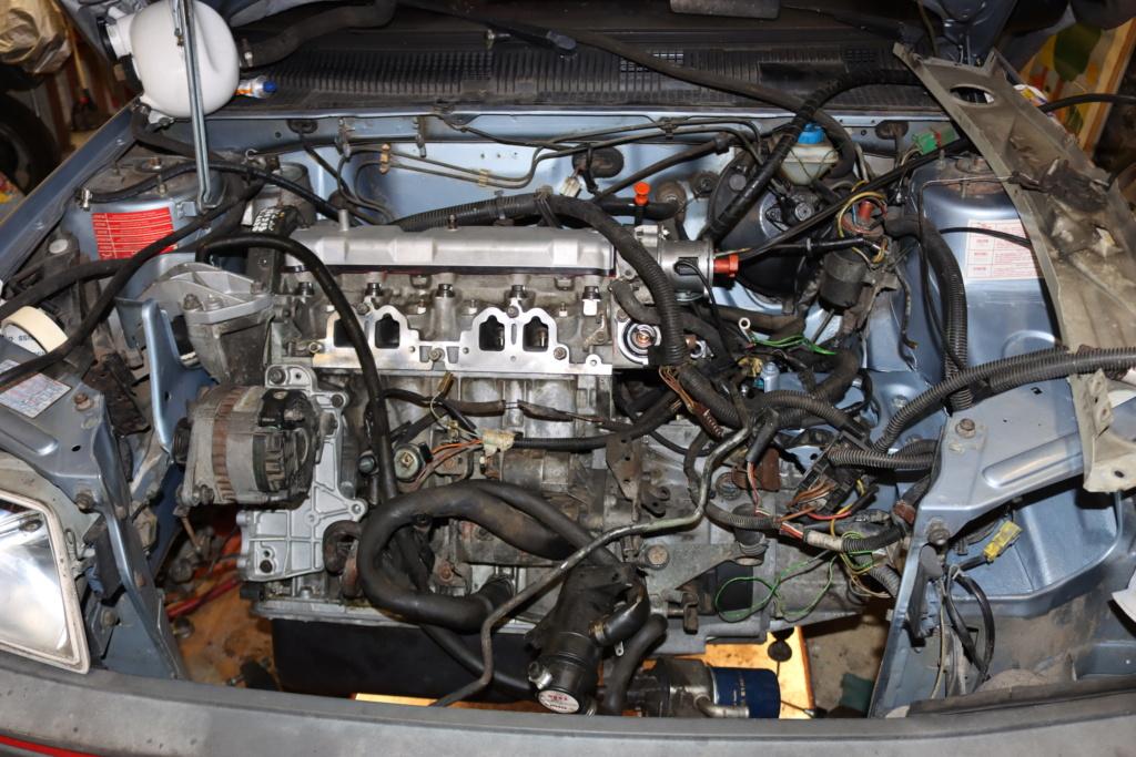[58] 205 GTI 1L9 - 130cv - AM89 - Bleu topaze Neubauer Img_8435