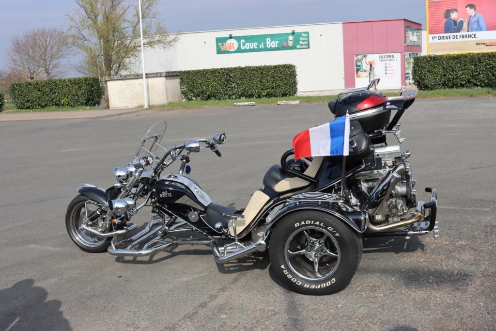 [58] Expo de Nevers premier du mois - 7 mars  2021  Img_8441