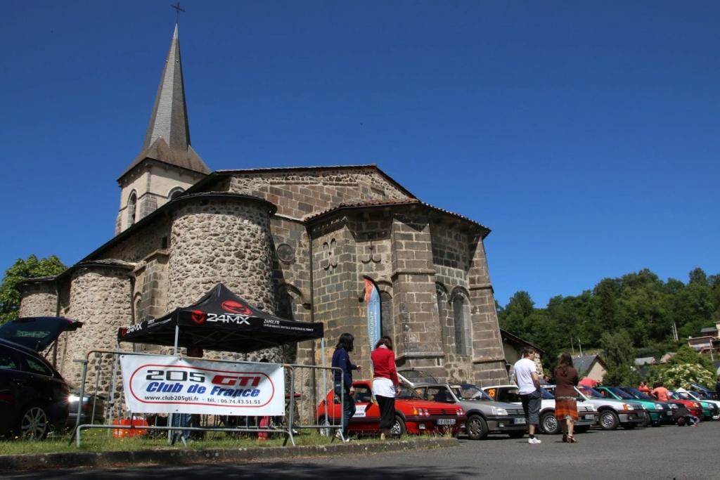 [63] Les 15 ans du club en Auvergne - 20 et 21 juin 2015 Img_8918