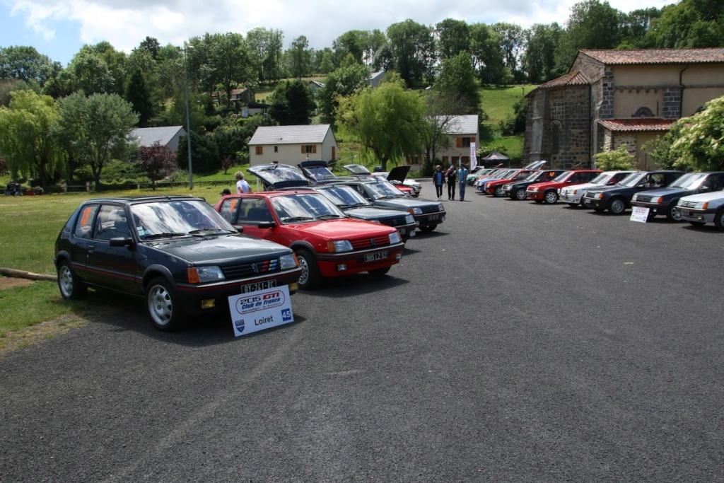 [63] Les 15 ans du club en Auvergne - 20 et 21 juin 2015 Img_8919