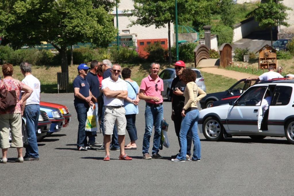 [63] Les 15 ans du club en Auvergne - 20 et 21 juin 2015 Img_8920