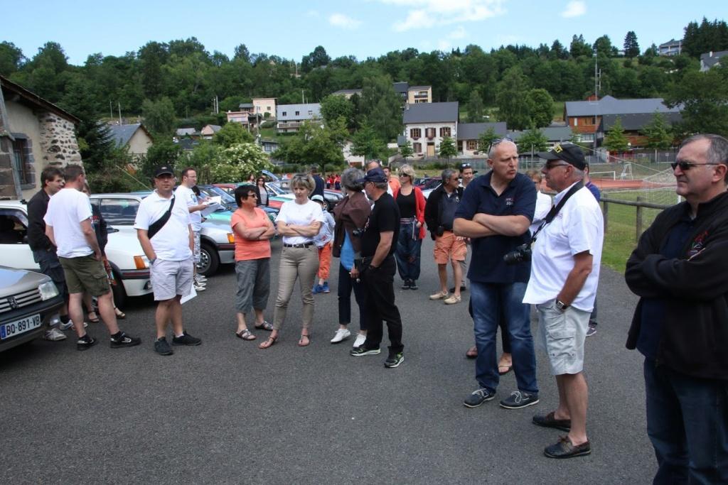 [63] Les 15 ans du club en Auvergne - 20 et 21 juin 2015 Img_8921