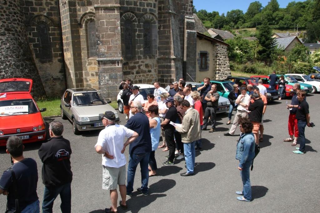 [63] Les 15 ans du club en Auvergne - 20 et 21 juin 2015 Img_8922