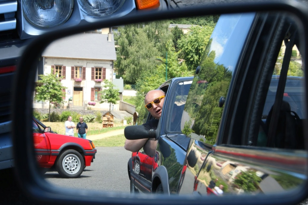 [63] Les 15 ans du club en Auvergne - 20 et 21 juin 2015 Img_9042