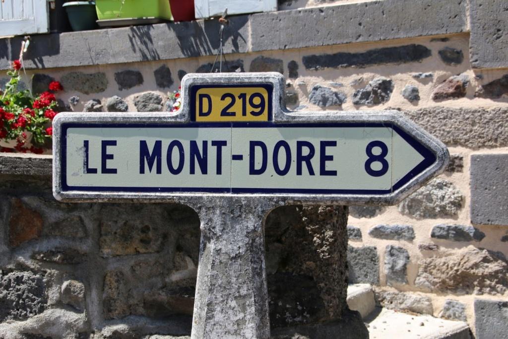 [63] Les 15 ans du club en Auvergne - 20 et 21 juin 2015 Img_9050