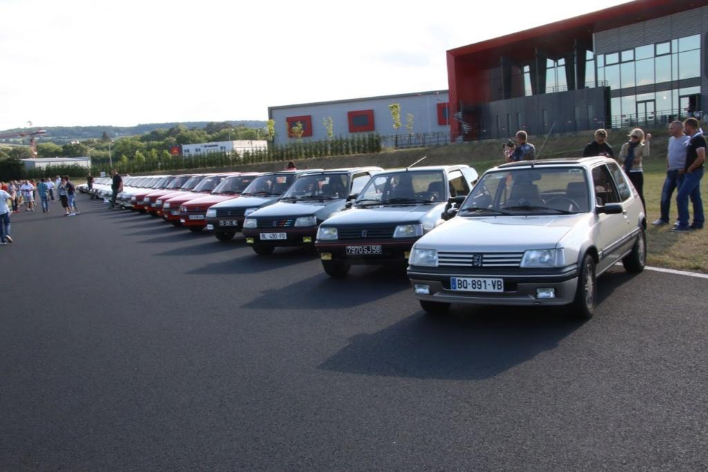 [63] Les 15 ans du club en Auvergne - 20 et 21 juin 2015 Img_9138