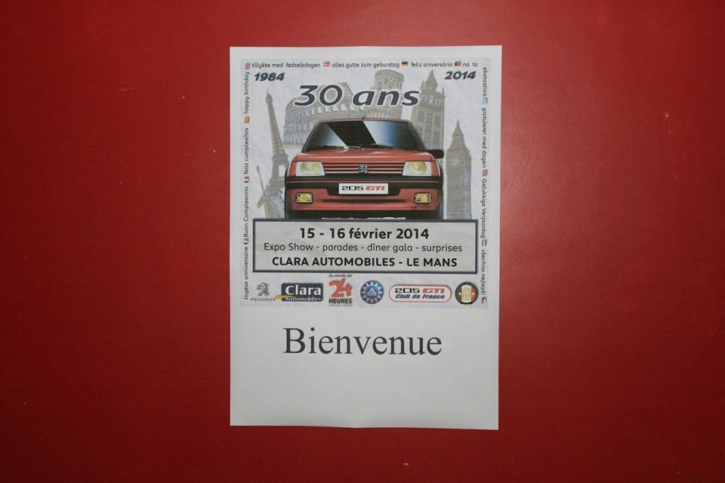 [72] 30 ans Le Mans - 15 et 16 février 2014 Img_9216