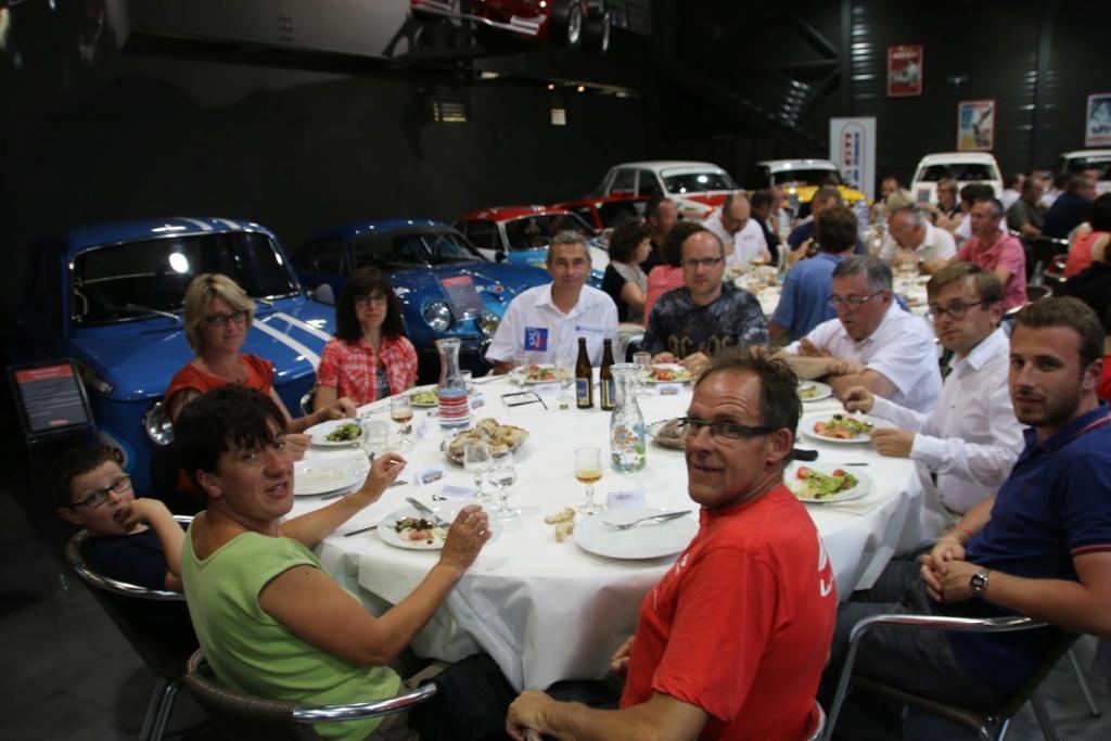 [63] Les 15 ans du club en Auvergne - 20 et 21 juin 2015 Img_9217