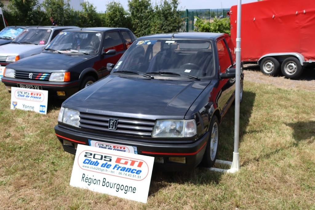 [89] 309 GTI 8s - AM 91- Gris graphite - BourguiYonne Img_9655