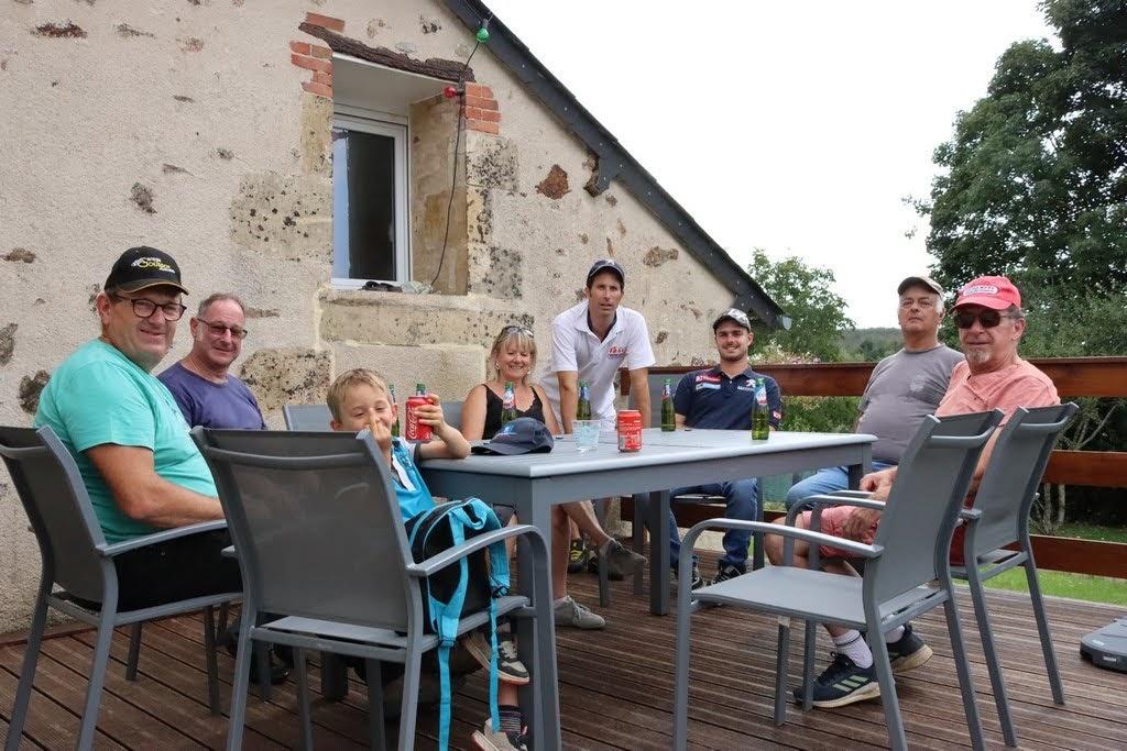 [58 71]  Rallye de la Châtaigne  -  20/22 Aout 2021  Img_9928