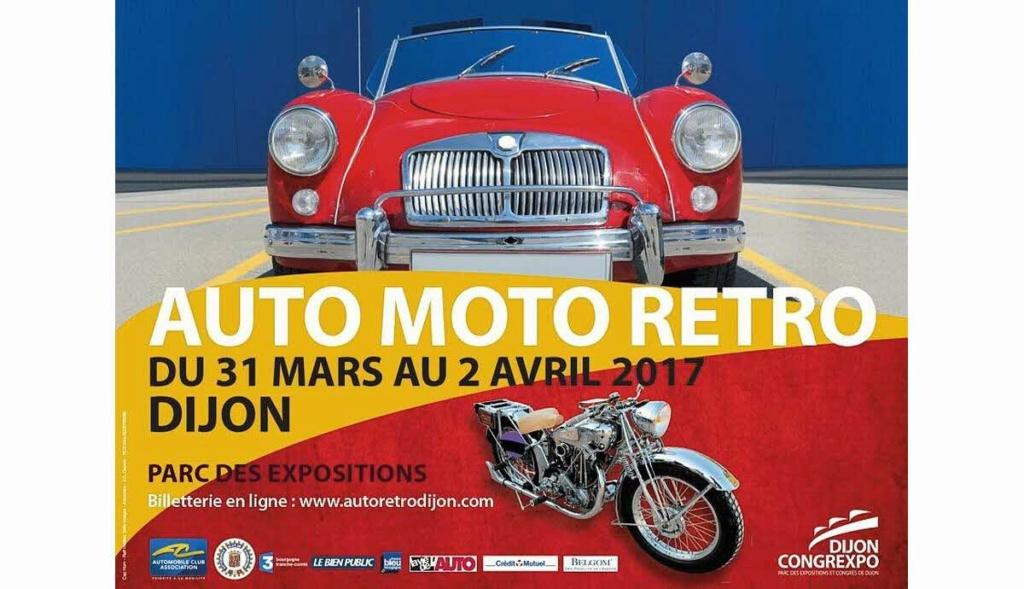 [21] Salon Auto-Rétro Dijon - 31 mars au 02 avril 2017 Le-sal10
