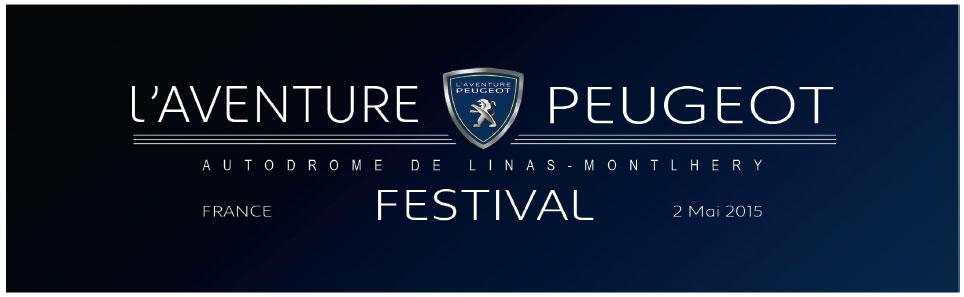 [91] CILM3 (Aventure Peugeot Festival) - 2 mai 2015 Logo_a10