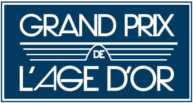 [21] Grand Prix de l'Age d'Or - 5 au 7 juin 2015 Logogr10