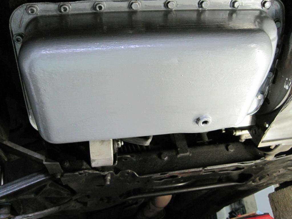 [58] 205 GTi 1L9 - 130cv - AM91 - Vert Sorrento - sous le soleil !!! - Page 2 News_020