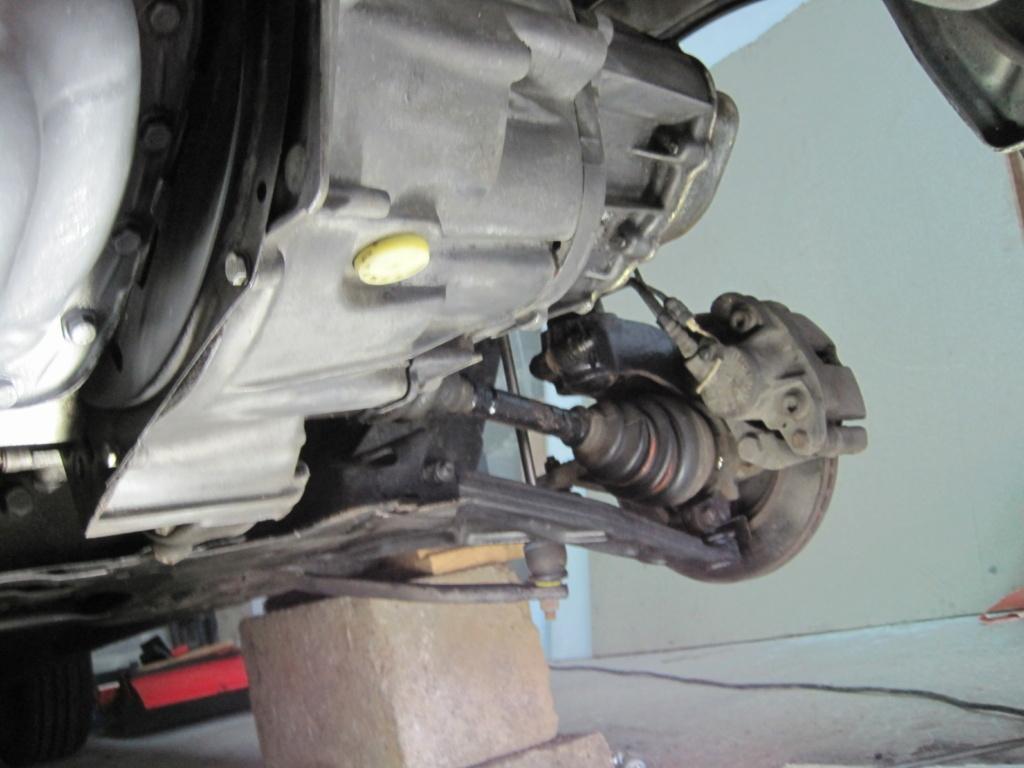 [58] 205 GTi 1L9 - 130cv - AM91 - Vert Sorrento - sous le soleil !!! - Page 2 News_021