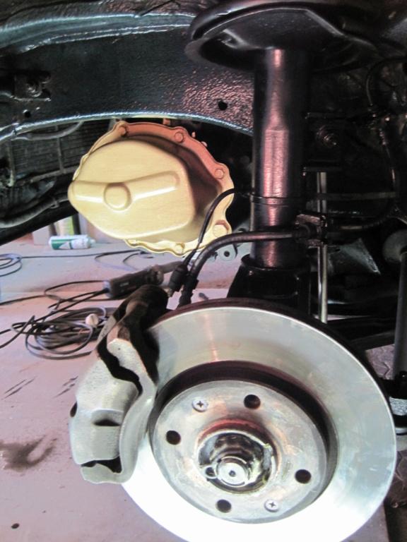 [58] 205 GTi 1L9 - 130cv - AM91 - Vert Sorrento - sous le soleil !!! - Page 2 News_024