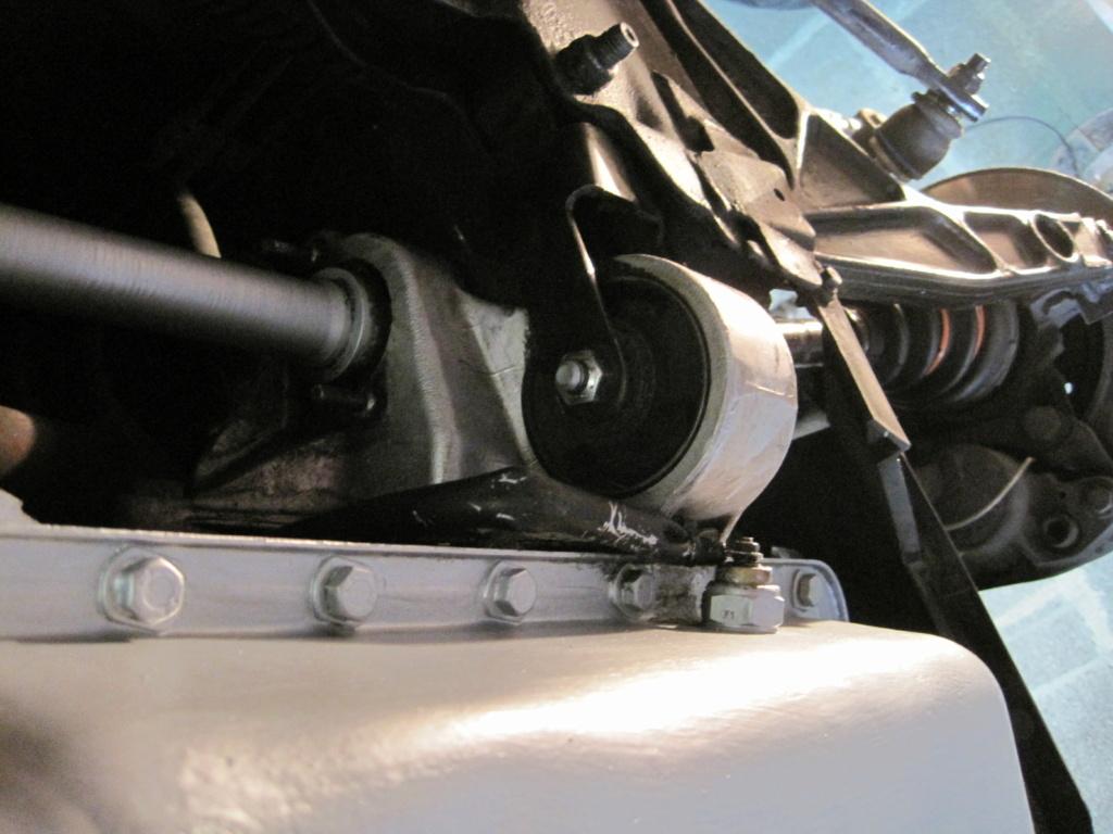 [58] 205 GTi 1L9 - 130cv - AM91 - Vert Sorrento - sous le soleil !!! - Page 2 News_025