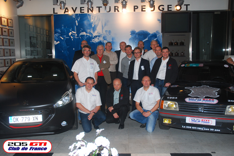 [91] CILM3 (Aventure Peugeot Festival) - 2 mai 2015 Rms-ky12