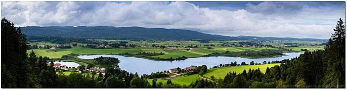 [25] Au fil du Doubs - Les 30 ans sur un plateau  - 13 et 14 Septembre 2014 Sx30_p12