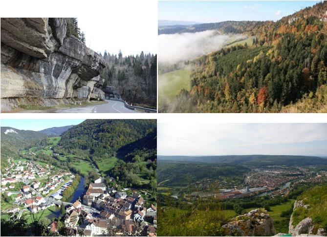 [25] Au fil du Doubs - Les 30 ans sur un plateau  - 13 et 14 Septembre 2014 Sx30_p15